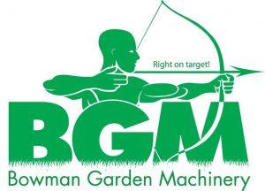Bowman Garden
